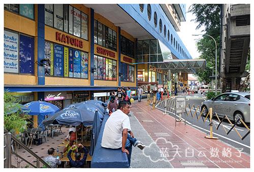 20160316_Singapore_0159