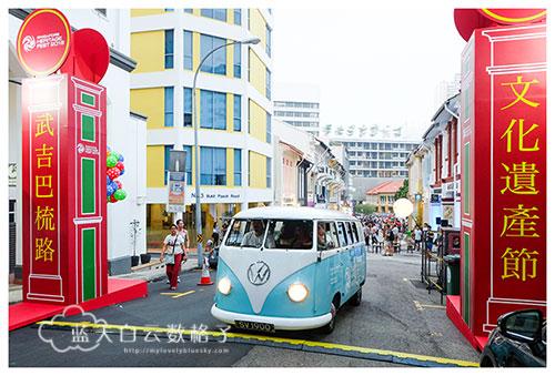 20160430_Singapore_0118