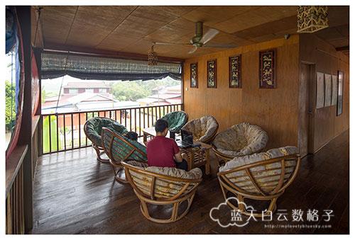 Balik-Pulau_20151018_0014