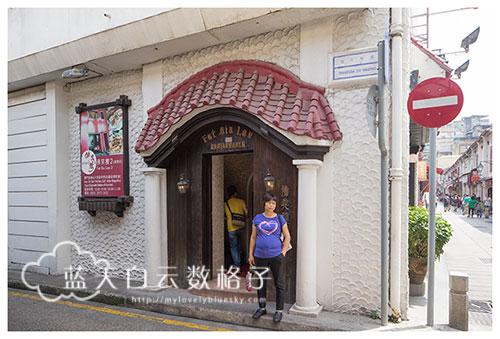 20150927-Discover-today-Macau-2281 2