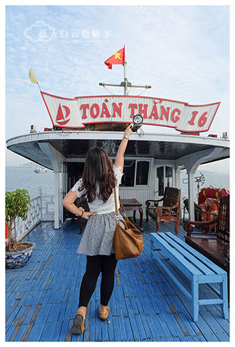20151103_Ha-long-bay-Hanoi-by-Victoria-Tourism_0990