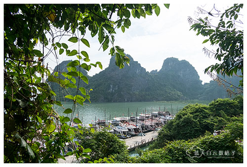 20151103_Ha-long-bay-Hanoi-by-Victoria-Tourism_1059