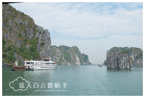 20151103_Ha-long-bay-Hanoi-by-Victoria-Tourism_1110