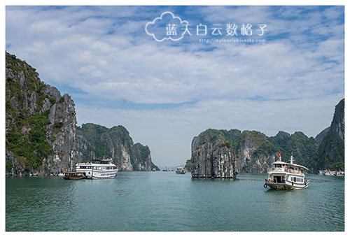 20151103_Ha-long-bay-Hanoi-by-Victoria-Tourism_1113