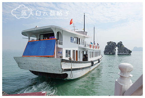 20151103_Ha-long-bay-Hanoi-by-Victoria-Tourism_1132