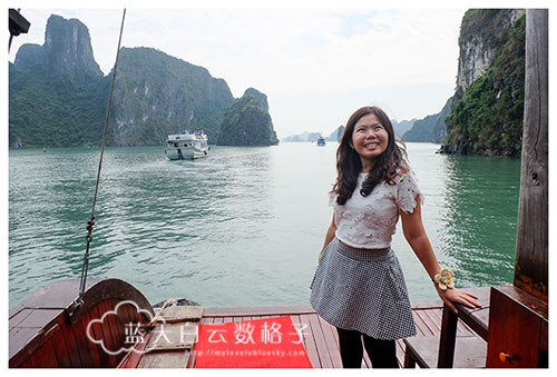 20151103_Ha-long-bay-Hanoi-by-Victoria-Tourism_1151