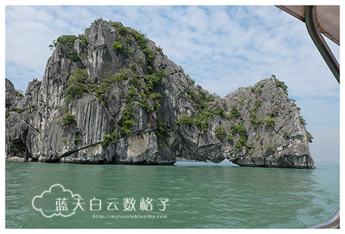 20151103_Ha-long-bay-Hanoi-by-Victoria-Tourism_1208