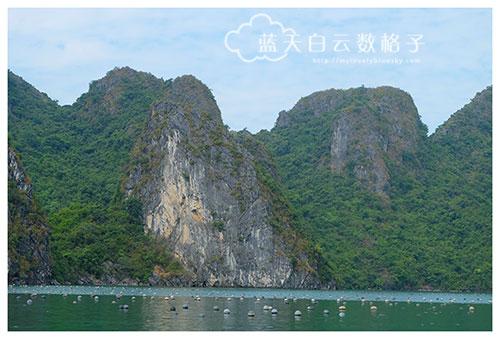 20151103_Ha-long-bay-Hanoi-by-Victoria-Tourism_1223