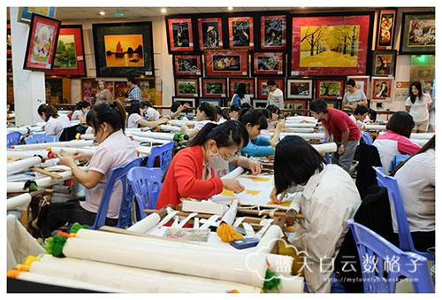 20151105_Ha-long-bay-Hanoi-by-Victoria-Tourism_0161