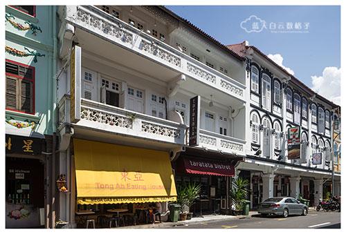 20160507_Bukit-Pasoh_0018