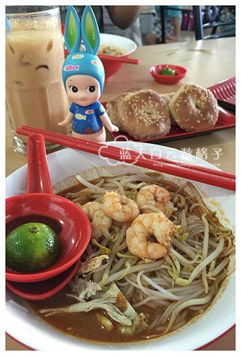 20160521_Kuching_0510