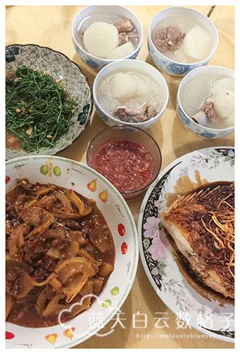 20160523_Kuching_0235
