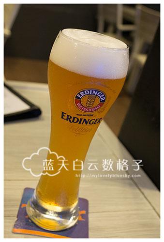 20160528_Kuching-Singapore_0899