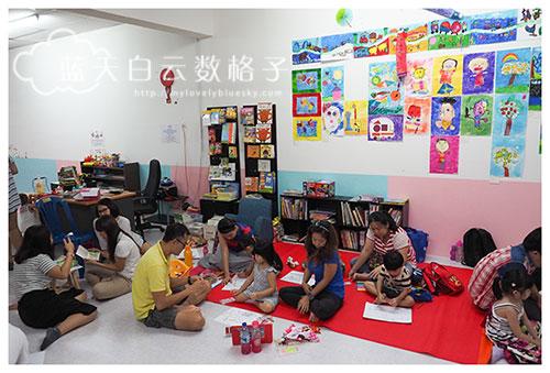20160611_FunPlay-Parent-Child-Studio_0034