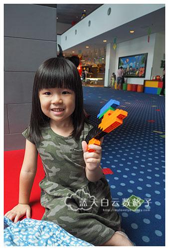 20160627_LegoLand-Malaysia_0288
