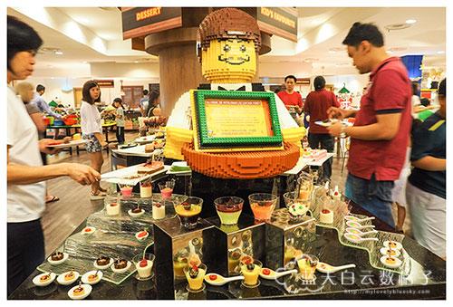 20160627_LegoLand-Malaysia_0608
