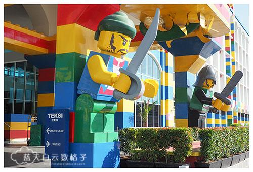 20160628_LegoLand-Malaysia_0087