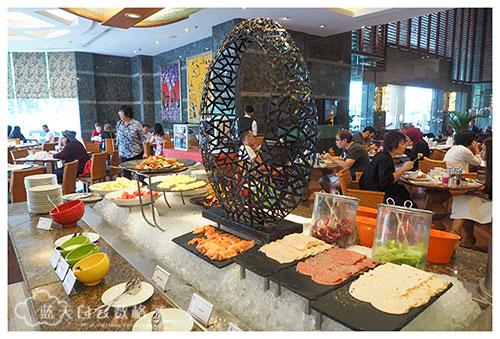 20160714_Kuala-Lumpur-Singapore_0073