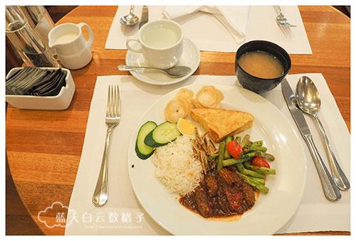 20160714_Kuala-Lumpur-Singapore_0089