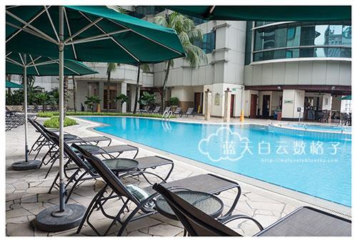 20160714_Kuala-Lumpur-Singapore_0127