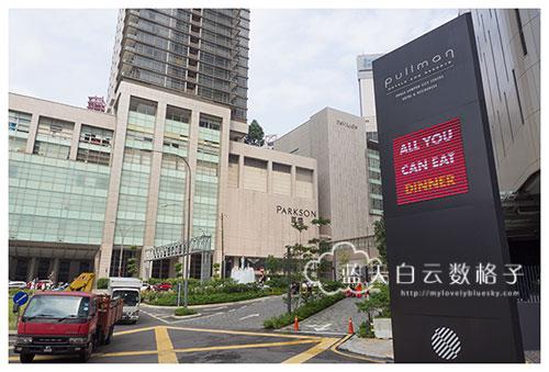 20160714_Kuala-Lumpur-Singapore_0138