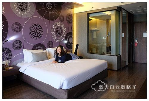 20160727_Thailand-DoubleA-Bangkok-Singapore_0977