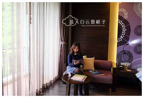 20160727_Thailand-DoubleA-Bangkok-Singapore_0979