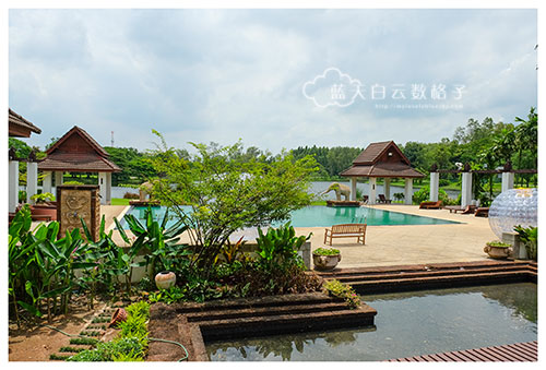 20160727_Thailand-DoubleA-Bangkok-Singapore_0999