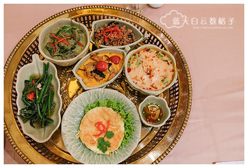 20160727_Thailand-DoubleA-Bangkok-Singapore_1288