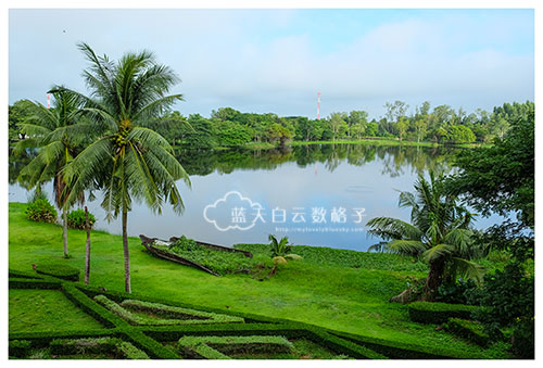 20160728_Thailand-DoubleA-Bangkok-Singapore_0612