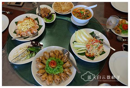 20160728_Thailand-DoubleA-Bangkok-Singapore_0724