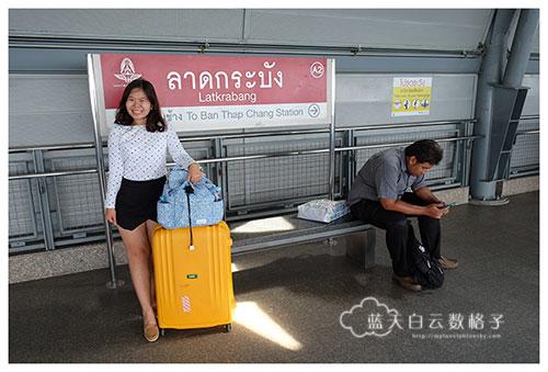 20160728_Thailand-DoubleA-Bangkok-Singapore_0753