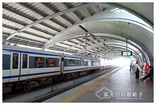 20160728_Thailand-DoubleA-Bangkok-Singapore_0757