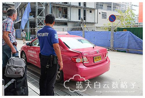 20160728_Thailand-DoubleA-Bangkok-Singapore_0763