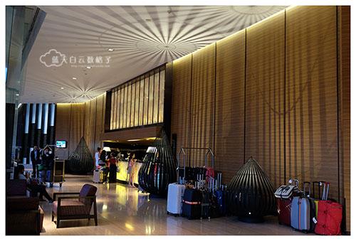 20160728_Thailand-DoubleA-Bangkok-Singapore_0804