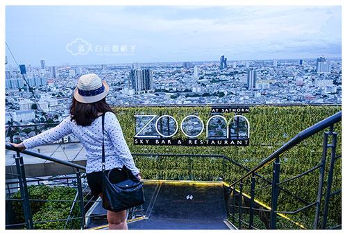 20160728_Thailand-DoubleA-Bangkok-Singapore_0820