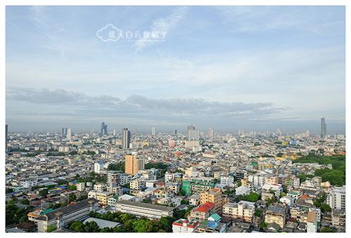 20160729_Thailand-DoubleA-Bangkok-Singapore_0301