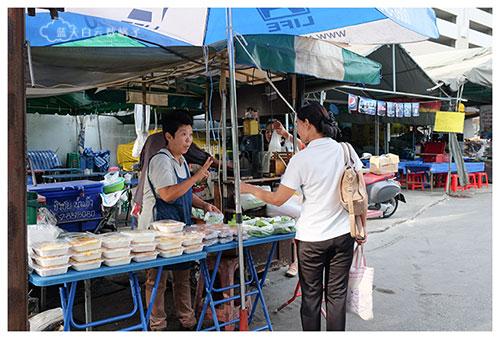 20160729_Thailand-DoubleA-Bangkok-Singapore_0312