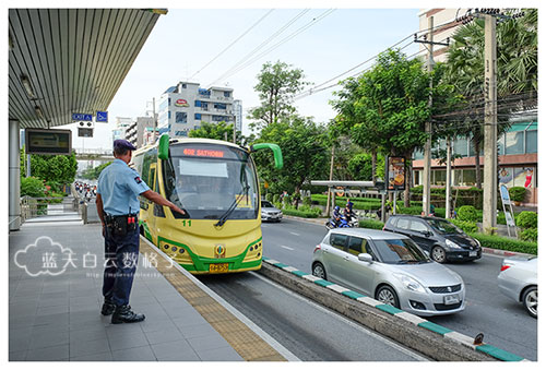 20160729_Thailand-DoubleA-Bangkok-Singapore_0322