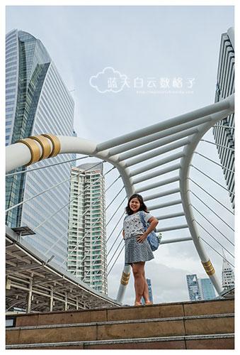 20160729_Thailand-DoubleA-Bangkok-Singapore_0330
