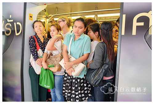 20160729_Thailand-DoubleA-Bangkok-Singapore_0343