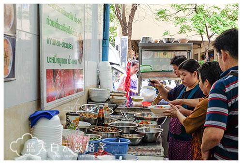 20160729_Thailand-DoubleA-Bangkok-Singapore_0395