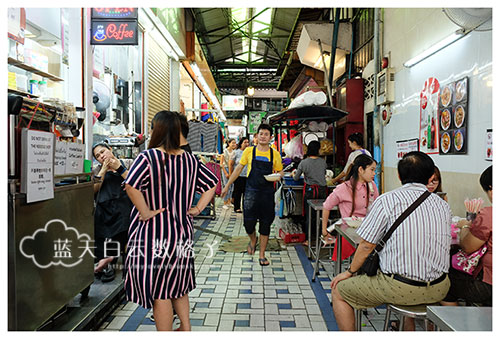 20160729_Thailand-DoubleA-Bangkok-Singapore_0408