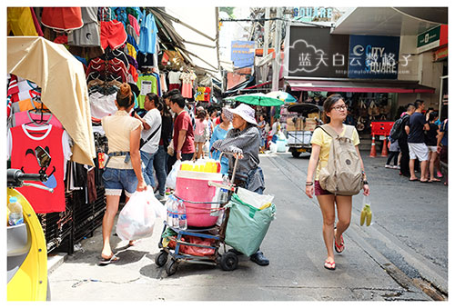 20160729_Thailand-DoubleA-Bangkok-Singapore_0420