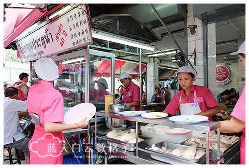 20160729_Thailand-DoubleA-Bangkok-Singapore_0434