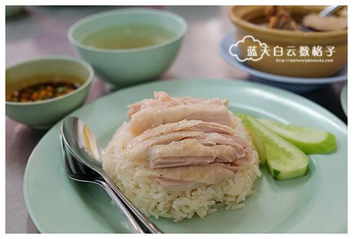 20160729_Thailand-DoubleA-Bangkok-Singapore_0456