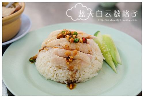 20160729_Thailand-DoubleA-Bangkok-Singapore_0458