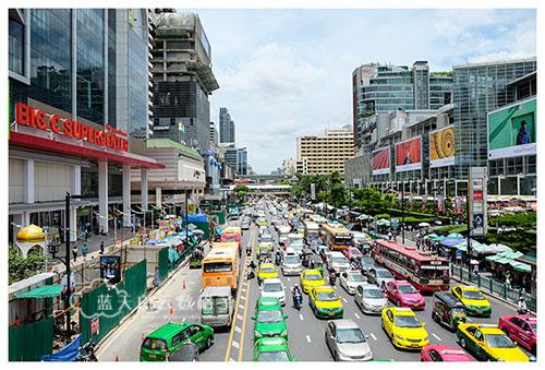 20160729_Thailand-DoubleA-Bangkok-Singapore_0461