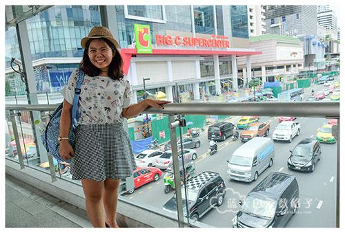 20160729_Thailand-DoubleA-Bangkok-Singapore_0470