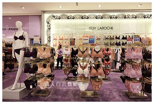 20160729_Thailand-DoubleA-Bangkok-Singapore_0485